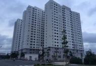 Bán căn hộ chung cư 1050 đường Phan Chu Trinh, Bình Thạnh, Hồ Chí Minh, diện tích 63m2, giá 1.45 tỷ
