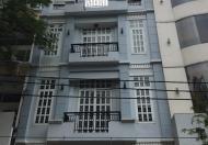 Nhà bán hẻm 150, Nguyễn Trãi, Quận 1, DT: 8x14m, 3 lầu, giá 23 tỷ. LH: 0901 465 338