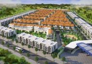 Nhà 3 tầng rẻ nhất đường thông dự án Belhomes,lh0981982683