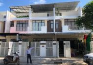 Cần ra đi nhanh căn shophouse dự  án Belhomes  Vsip  Từ Sơn Bắc Ninh