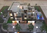 Dự án Belhomes – Vsip Bắc Ninh,Shophouse mặt tiền rẻ hơn thị trường. LH 0983556583.