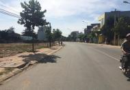 Bán đất 64m2 tại Trâu Quỳ, Gia Lâm, Hà Nội