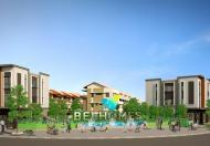 Bán gấp 1 Shophouse dự án Siêu HOT Bắc Ninh vị trí trung tâm DT: 90m, MT6m giá cực HOT