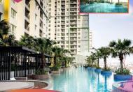 Cần bán căn hộ 3 phòng ngủ, ban công Đông Nam, tầng 21, giá tốt chỉ 3 tỷ đồng, dự án Seasons Avenue