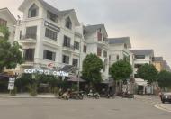 Biệt thự trên đường Tố Hữu, kinh doanh cực đỉnh, có công viên hồ 12ha, cách Aeon Mall Hà Đông 500m