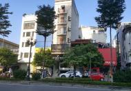 Chính chủ cho thuê văn phòng 85m2 có thang máy, mặt phố Trung Kính, giá: 15 tr/tháng