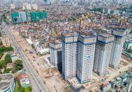 Bán gấp nhà mặt phố Minh Khai, Hồng Bàng, 81m2, 4 tầng, 12.2 tỷ