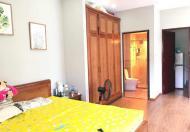 190m đất Nguyễn Trãi, MT 20m, xây chung cư mini, chia căn giá rẻ