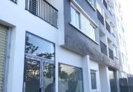 Bán căn hộ tầng 1 chung cư Vicoland, thích hợp kinh doanh, đầu tư, ở. LH 0888 289 369
