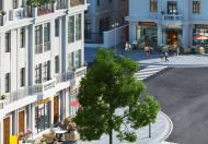 Tận dụng chính sách tốt đầu tư, mua nhà cao cấp Vinhomes Star City Thanh Hóa