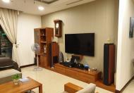 Bán căn chung cư cao cấp tòa R4B, Royal City, Quận Thanh Xuân, Hà Nội