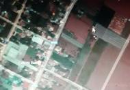 Bán nhà đất mặt đường ĐT 725, xã Tà Nung, TP. Đà Lạt, ô tô vào nhà DTSD 895m2, giá 3,05 tỷ