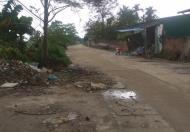 Bán 120m2 đất mặt đường chính liên xã, phường Đồng Mai, Hà Đông giá 1.95 tỷ