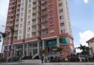 Cần bán gấp căn hộ Goodhouse Trương Đình Hội Q8, DT 72m2, 2 phòng ngủ, nhà rộng thoáng