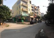 Cho thuê nhà tại đường Văn Quán, Hà Đông, Hà Nội, diện tích 111m2, giá 20 triệu/tháng