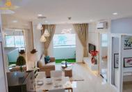 Căn hộ Cityview Q8, sắp bàn giao, giá 1.3 tỷ, thanh toán 50% nhận nhà ở liền, LH 0906119452