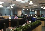 Cho thuê văn phòng cao cấp, 85 Nguyễn Chí Thanh, Đống Đa, Hà Nội