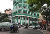 Cần bán gấp nhà mặt phố Trần Nhân Tông, Hai Bà Trưng, giá chỉ 6.4 tỷ, LH: 0993119305