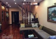 Đẹp nhất phố Nguyên Hồng sau quy hoạch, kinh doanh, gara LX 570, giá 10,3 tỷ