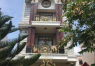 Biệt thự sang trọng đẳng cấp KDC Nam Long - 12mx19m, giá 8,2 tỷ