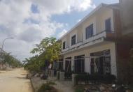 Bán nhà tại khu Green City, Phú Vang, DT sàn 157m2, giá 1,57 tỷ đồng ĐT 0987092712