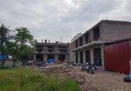 Dự án Duyên Hải Homes, Đồng Hòa, Kiến An, Hải Phòng