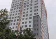 Cần bán căn hộ Bông Sao lô B, Quận 8, DT: 68m2, 2PN, 2WC