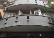 Cho thuê nhà ngõ làm Văn phòng, Trung tâm đào tạo, Mầm non tư thục tại KHUẤT DUY TIẾN, Thanh Xuân.