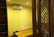 Cho thuê chung cư cao cấp Star City 81 Lê Văn Lương 111m2 3PN 2VS, full đồ chỉ cần tới và ở