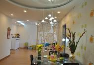 Chính chủ bán căn hộ Q Tân Phú 116.4m2 3PN ở ngay