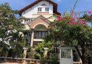 Bán Biệt Thự KDC Tân Phong, Quận 7: 16 x 18, giá: 35 tỷ