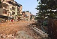 Nhận đăng kí vị trí đất nền cực hot khu cửa khẩu quốc tế Lào Cai