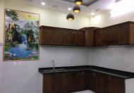 Bán nhà riêng tại phố Quang Trung, phường 15, Gò Vấp, Tp. HCM diện tích 36m2, giá 1.82 tỷ