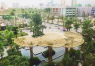 Chủ nhà gửi bán căn hộ 02 phòng ngủ đặc biệt của dự án Goldmark City