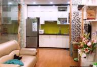 Chỉ với 930 triệu có ngay căn hộ 2 PN kèm theo nội thất (ảnh thật) tại HH3 Linh Đàm, Hoàng Mai