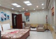 Bán gấp nhà đẹp nhất mặt phố Hoàng Minh Thảo, Lê Chân, Hải Phòng