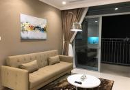 Căn duy nhất ! Giá tốt cho thuê căn hộ 1PN Full NTCC tại Vinhomes chỉ 16.3 triệu. LH: 0943661866