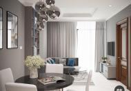 Cho thuê căn hộ giá hấp dẫn tại Landmark tầng cao 1PN 54m2 full NT view sông SG giá 16tr/tháng.LH:0943661866(Ms Tuyền).(Zalo/...