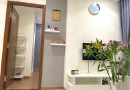Cho thuê căn hộ giá hấp dẫn tại Vinhomes Tân Cảng 1PN 54m2 full nt SG giá hấp dẫn 16tr/tháng.LH ngay 24/24:0943661866(Ms Tu...