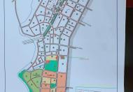 Đất nền Phú Long chỉ còn 2 lô đầu đường, DT: 100m2- 300m2