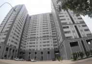 Bán căn hộ chung cư tại dự án Heaven Riverview, Quận 8, Hồ Chí Minh, diện tích 58m2 giá 27 triệu/m2