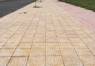 Bán đất dự án Victoria City sân bay Long Thành, Đồng Nai, LH: 0769.778.456