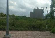 Bán đất nền dự án Centana Điền Phúc Thành, Quận 9, giá chỉ 26tr/m2
