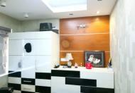 Bán nhà phố Phương Mai, Đống Đa, DT 150 m2, 6T, giá 9 tỷ, SĐCC. 0399947561