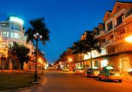 Bán căn hộ Happy Valley Phú Mỹ Hưng đang có hợp đồng thuê $1.200
