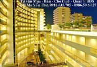 Bán căn hộ Grand View D quận 7 phú mỹ hưng. Liên hệ 0918.645.705