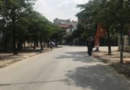 Tôi cần bán 04 lô đất khu vườn hồng, tập thể Học Viện Khoa Học Quân Sự, Lai Xá, Kim Chung, Hoài Đức, Hà Nội.