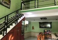 Cần bán gấp nhà đẹp kiệt 5m ô tô mê lửng đúc Nguyễn Văn Huề, TP Đà Nẵng