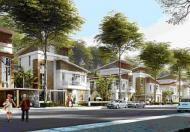 Biệt thự nhà phố , cơ hội đầu tư và kinh doanh