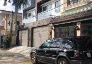 Bán nhà (5*16) 3 lầu đường nội bộ khu Lacasa Phú Thuận Q7 giá chỉ 7,48 tỷ.